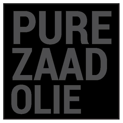 Pure Zaad Olie