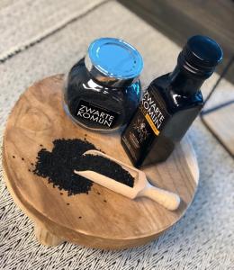 Schermafbeelding 2019 01 17 om 12.26.24 zwarte komijn olie